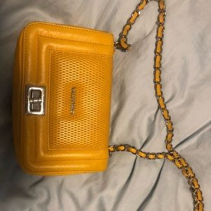 Authentic Valentino handbag